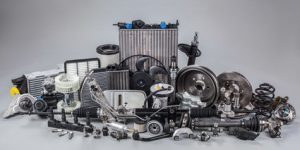 Engine parts can be hardenend with Borinox
