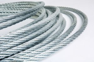Fatigue strength of stainless steels can be enhanced by Borinox